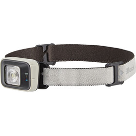 Black Diamond Iota Headlamp grey